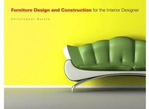 Fairchild Furniture Design
