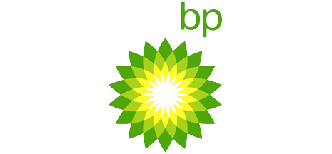 BP Brand Lesson: When ...