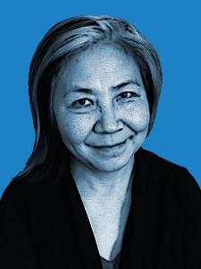 Guo Qing