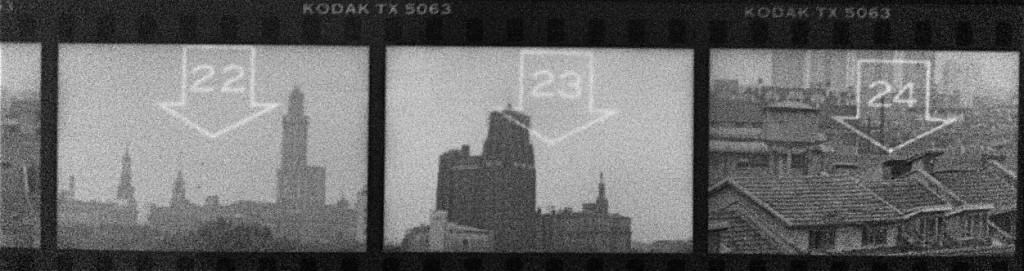 Shanghai 1986