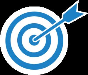 Strategy Primer