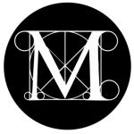 Brand Consulting- New Logo for the Met