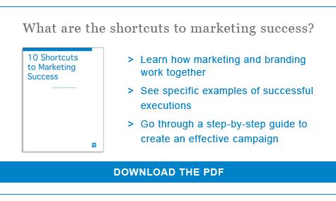 CTA-button-10-Shortcuts-To-Marketing-Success
