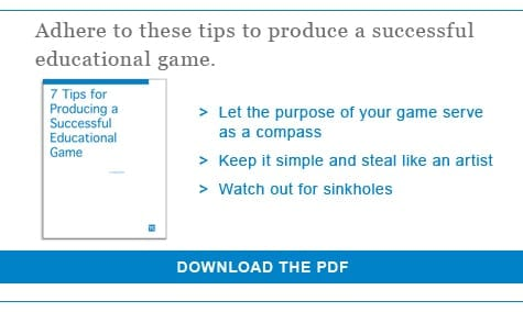 CTA-button-7-Tips-for-Producing-a-Succesful-Educational-Game
