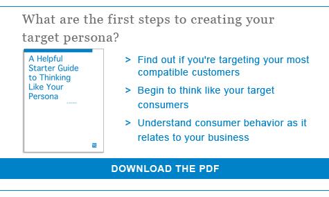 CTA-button-A-Helpful-Starter-Guide