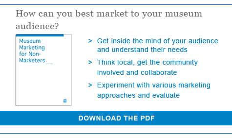 CTA-button-Museum-Marketing-for-Non-Marketers