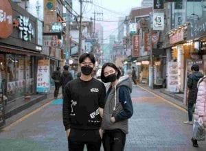South-Korea-Coronavirus-Response-Ori